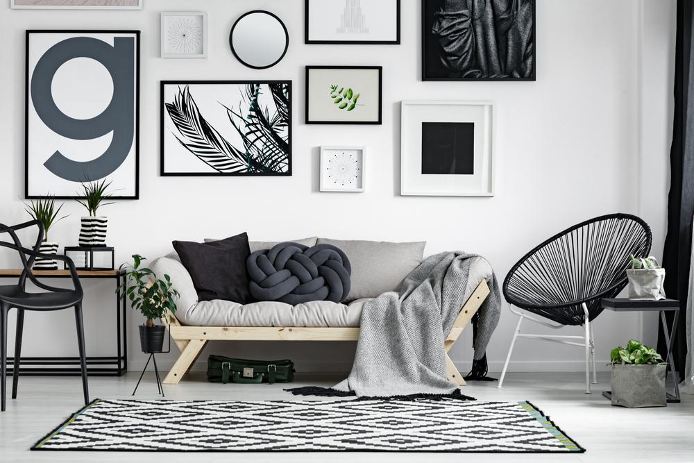 Comment réussir la décoration scandinave de sa maison ?
